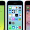 akıllı telefon batarya sorunu