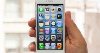 iphone ulaşılamıyor