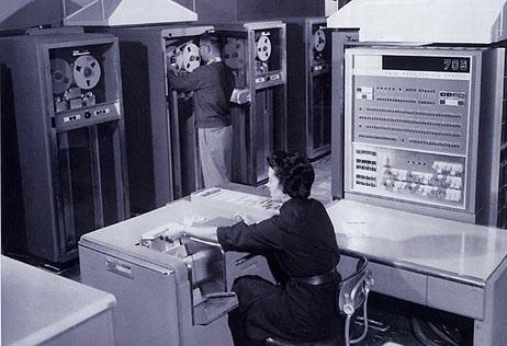 Bilgisayar-Ne-Zaman-Nasil-İcat-Edildi