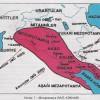 Sumerler-Guney-Mezopotamya-tarihte-bilinen-ilk-medeniyet
