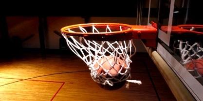 basketbol-nasil-icat-edildi