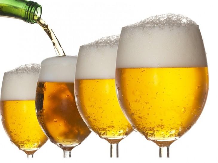 bira-nasil-ne-zaman-icat-edildi