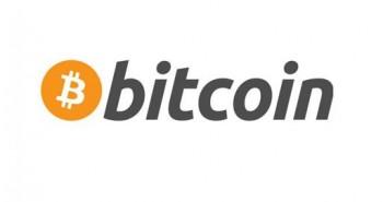 bitcoin-nedir-nasil-uretilir