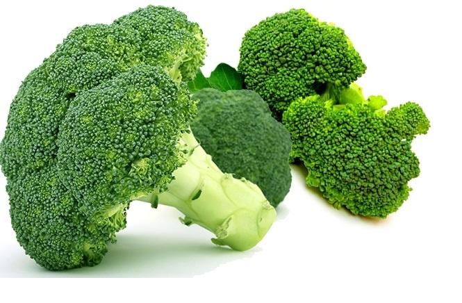 brokolinin-faydalari-nelerdir