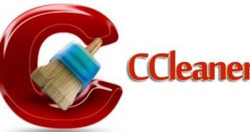 cc-leaner-programi