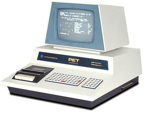 eski-bilgisayar-resimleri