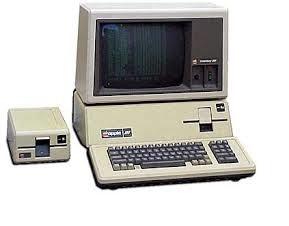 eski-bilgisayarlar