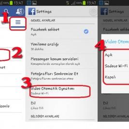 facebook-otomatik-video-oynatma