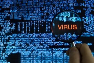 ilk-bilgisayar-virusu-robert-tappan-morris