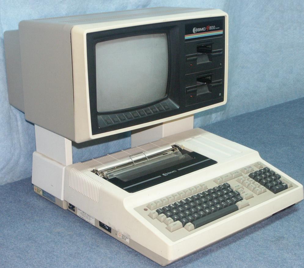 ilk-cikan-bilgisayarlar