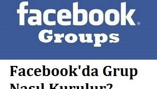 Facebookda-Grup-Nasil-Kurulur