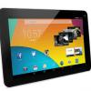 tablet-bilgisayara-format-nasil-atilir
