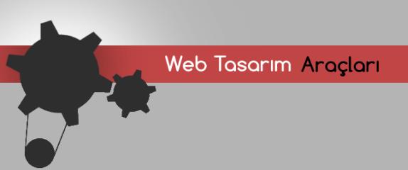 ucretsiz-web-tasarim-araclari