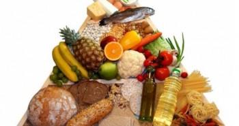 unutkanliga-iyi-gelen-yiyecekler
