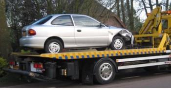 araba-trafikten-nasil-cekilir
