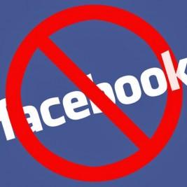 facebookta-engelleme-nasil-yapilir