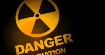 radyasyon-nedir-cesitleri